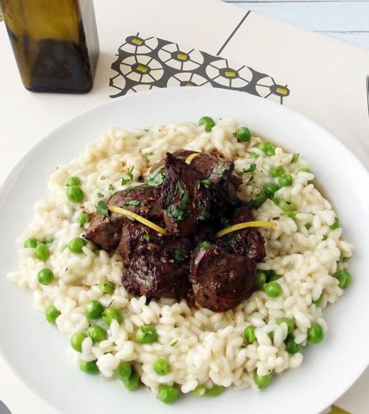 Pin by Annie Ortiz-Kiely on Food & Food blogs | Pinterest