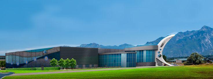 Pin By Aaron Wester On Salt Lake City Utah Pinterest