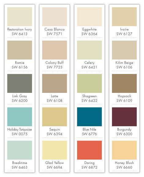 great bedroom paint colors color pinterest