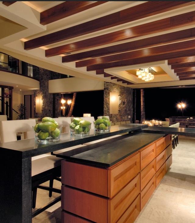 Scottsdale (AZ) United States  city photos gallery : Scottsdale, AZ, United States, 85260 | Kitchens | Pinterest