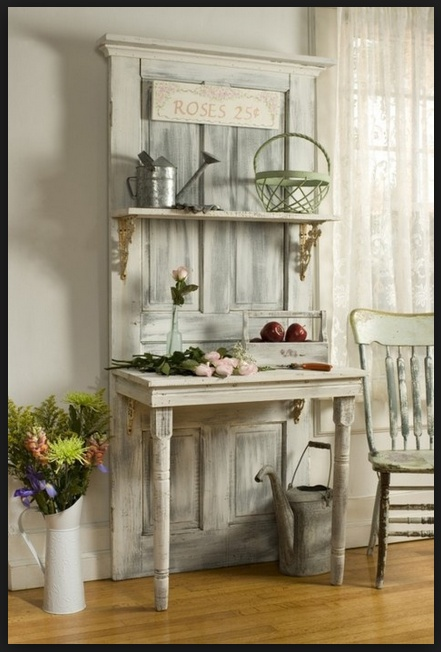 cottage style french country pinterest