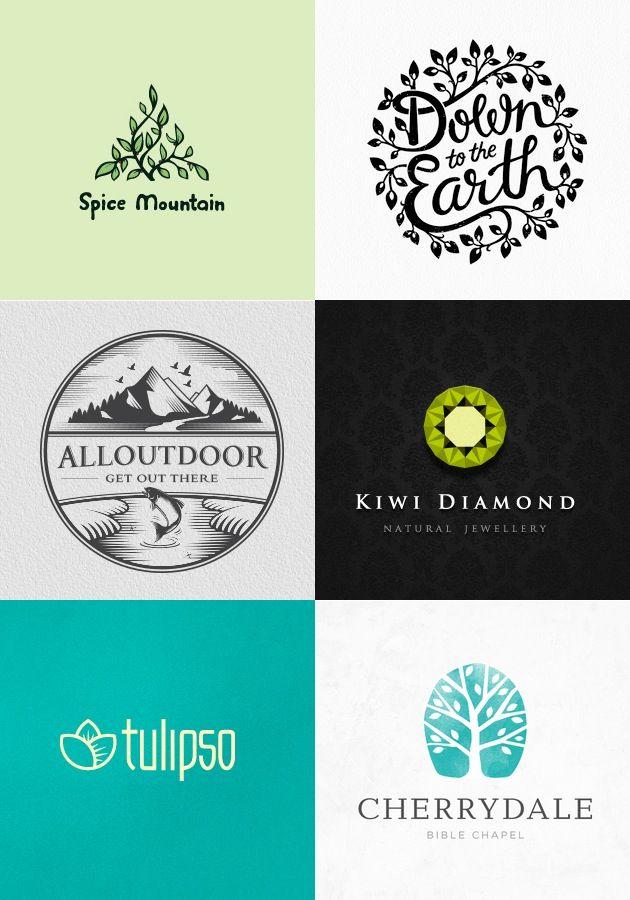 Free Medical Logo Design  Make Medical Logos in Minutes