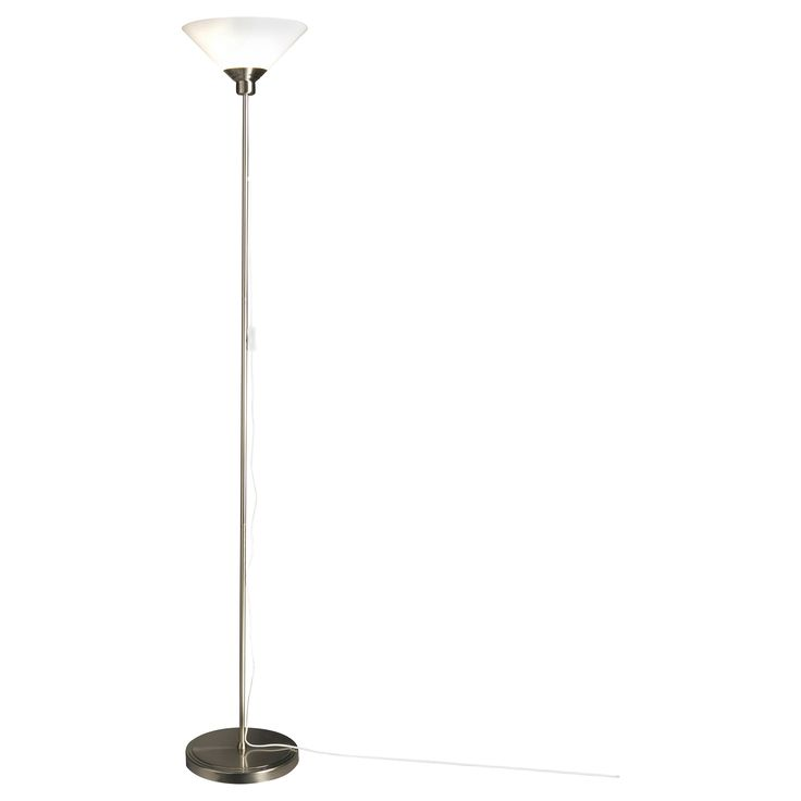 Fireclay Farmhouse Sink Ikea ~ Kvintett Ikea Lamp Kroby Staande Lamp Uplight Ikea