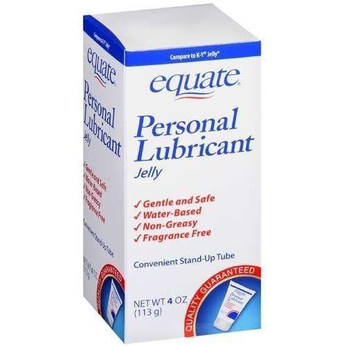 sexual health personal lubricant xuztq