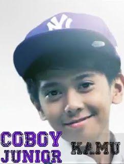 info tentang iqbal coboy junior - Info Tentang Iqbal Coboy Junior Foto ...