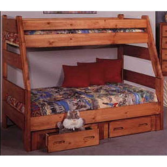 Trendwood Bunk Bed   Future home   Pinterest