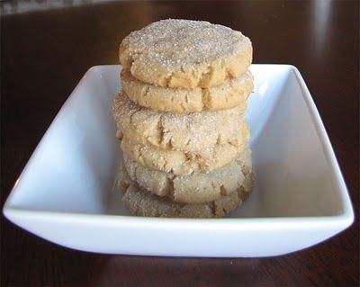 orange cardamom cookies | Christmas vegan | Pinterest