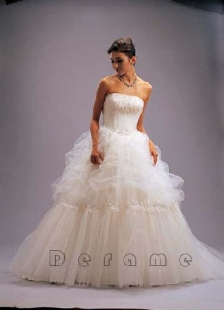 Wedding Dress Boutiques In Tulsa Ok 53