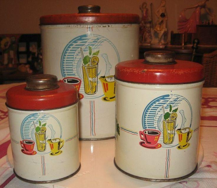 0 a d jeu pc images vid 233 os astuces et avis funky 70s kitchen canisters