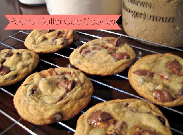cookies peanut butter cookies peanut butter cookies peanut butter ...