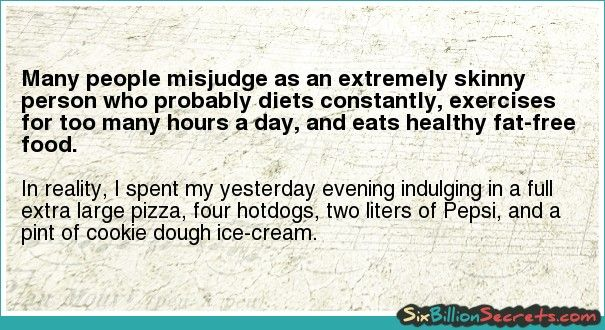Definition of 'misjudge'