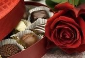 valentine's day getaway packages baltimore