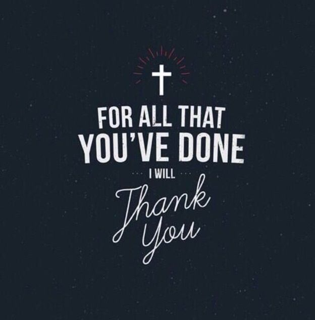Thank You Jesus Eavenly Fait Pinterest