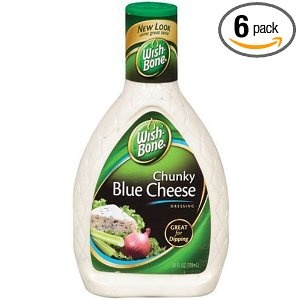 blue cheese and pregnancy