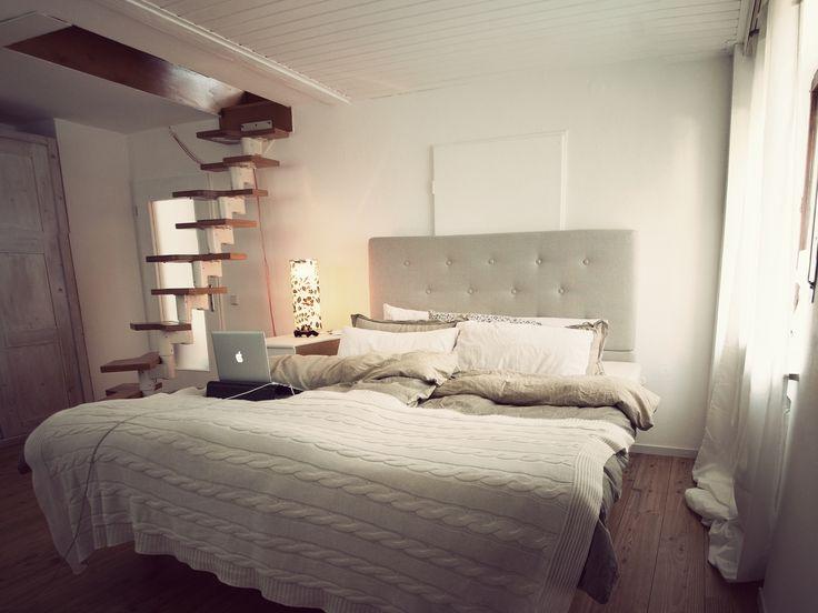 Imgbd.com - Slaapkamer Ideen Ikea ~ De laatste slaapkamer ontwerp ...