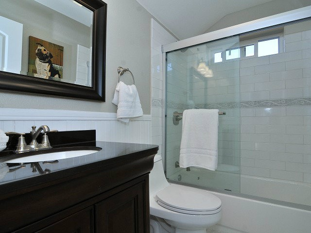 Bathroom decor ideas pinterest for Bathroom design pinterest