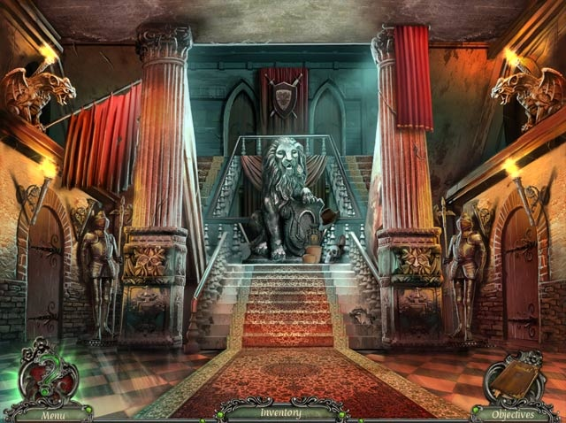 http://www.skyliongames.com/rite-of-passage-perfect-show.html    Rite of Passage: The Perfect Show, Hidden Object Games, No-one can stop the Perfect Show After your student goes missing alongside several other children, it is up to you to solve the mystery of Everlake. Free Download Rite of Passage: The Perfect Show Game.
