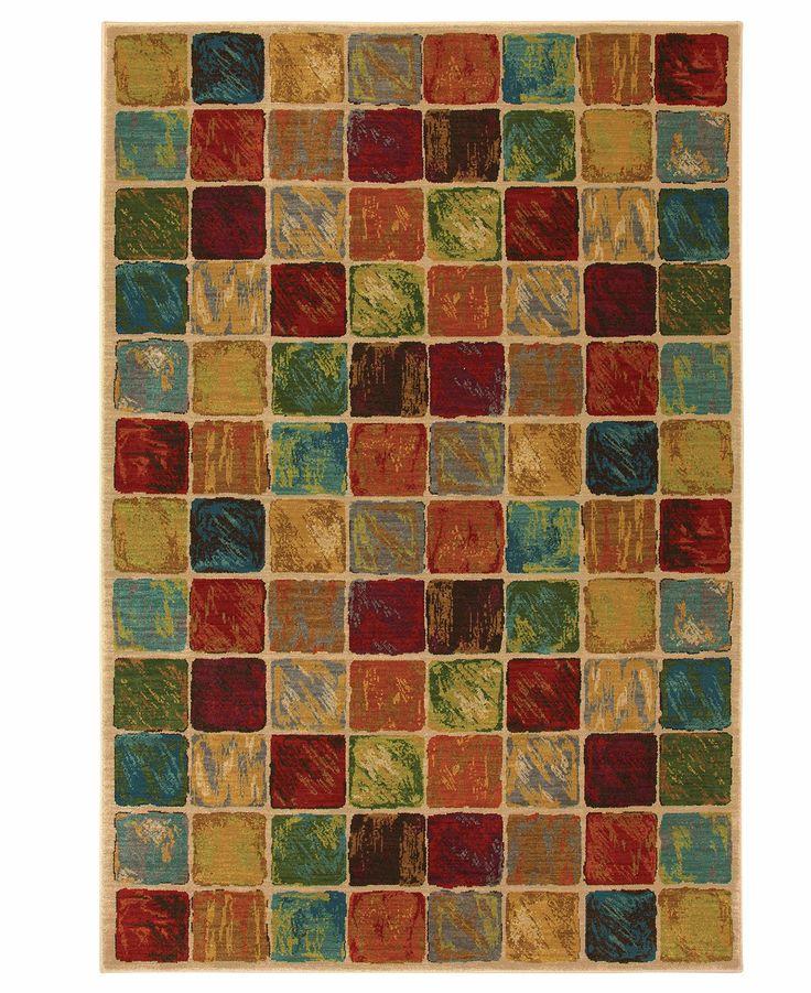 rug studio by karastan artois divion croissant shop all rugs rugs