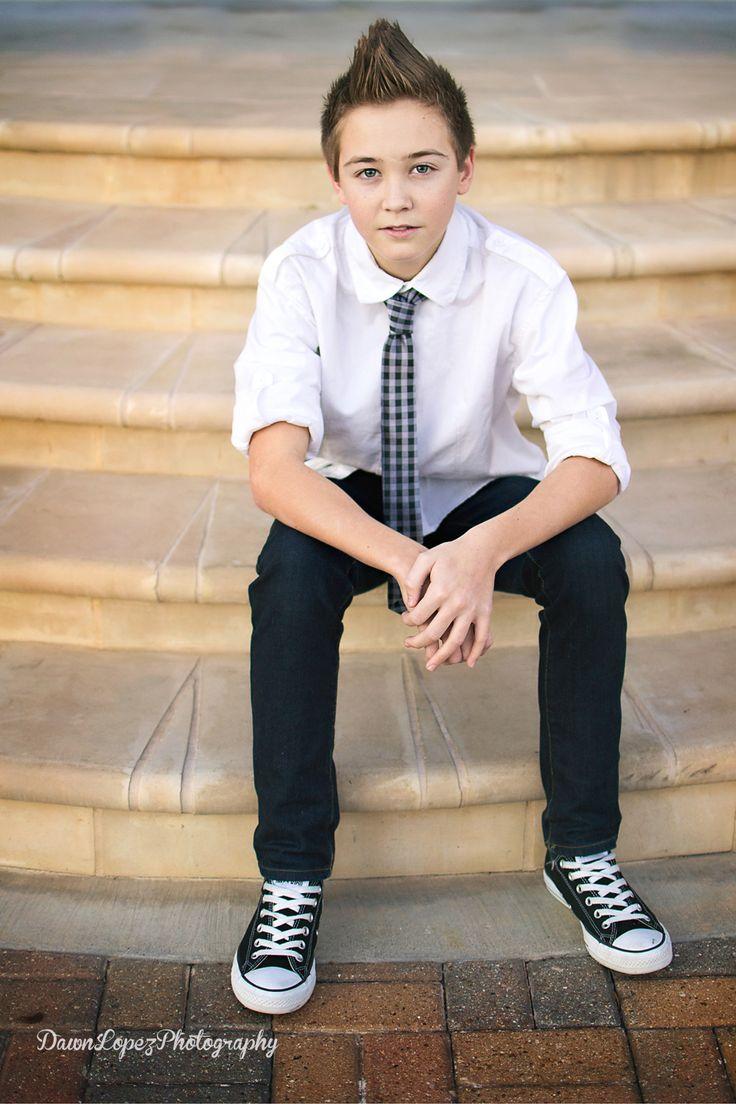 Fashion for teenagers boys 14