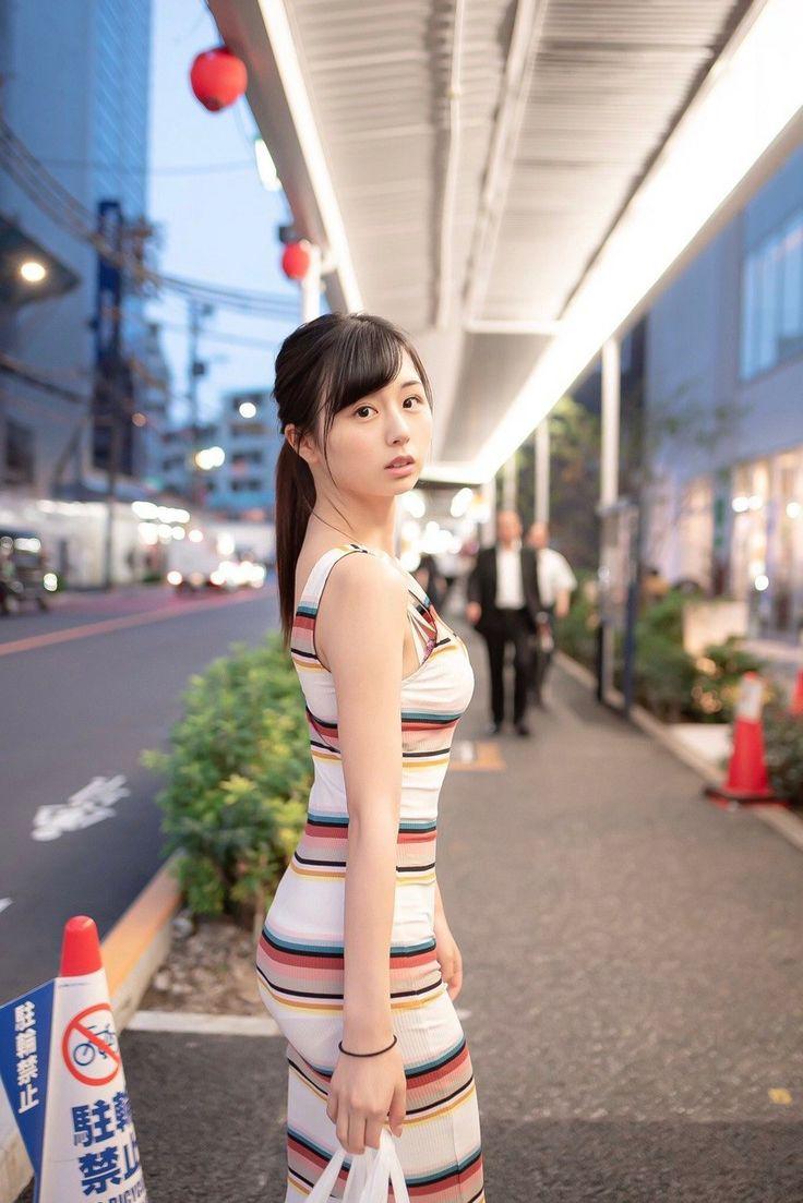 くりえみの画像 p1_14