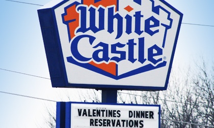 white castle valentine day 2015 menu