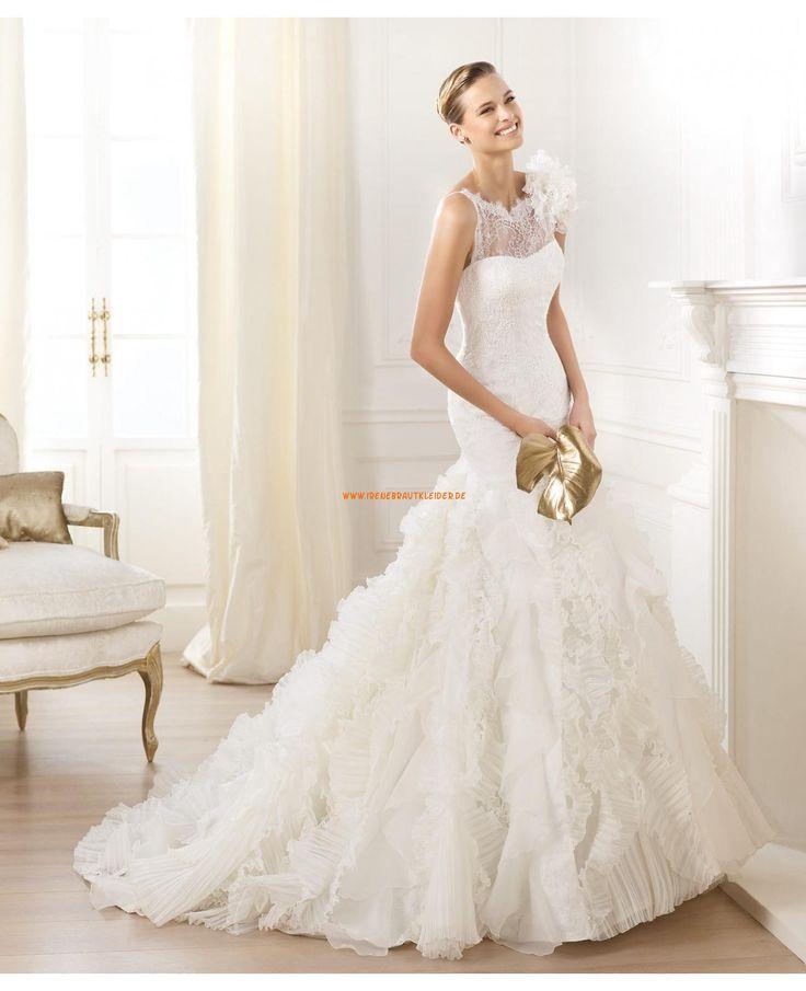 pin by designers wedding dresses on wedding dresses. Black Bedroom Furniture Sets. Home Design Ideas