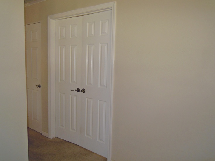 double doors lead to master bedroom 12580 merrick in