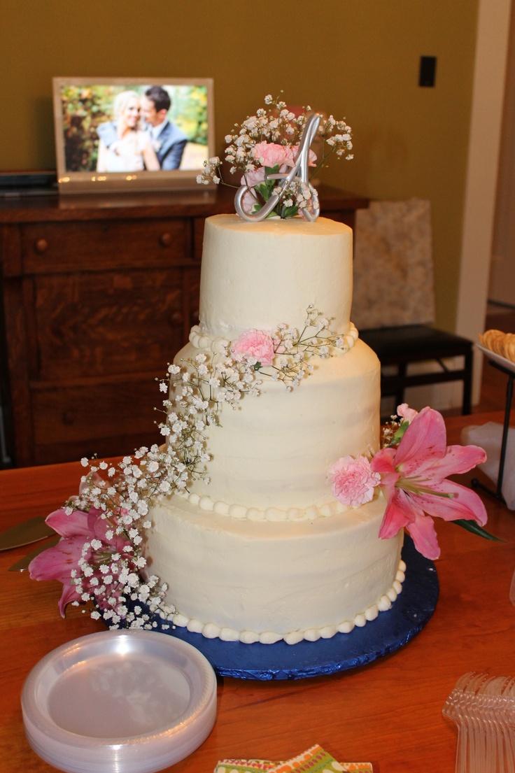America. Top 10 Wedding Cakes Bakeries In Austin Tx Custom Cake The Cake