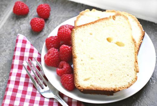 Easy Pound cake | Recipes | Pinterest