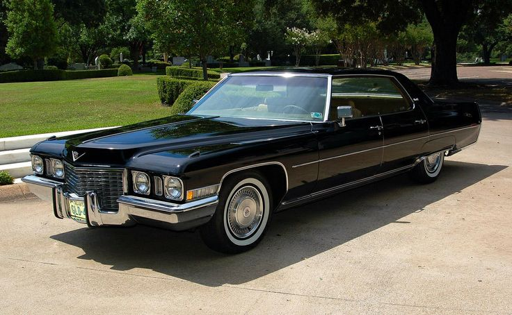 1972 cadillac sedan deville cadillac pinterest. Cars Review. Best American Auto & Cars Review