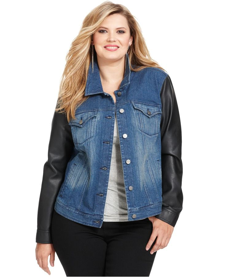 Leather jackets require confidence. Celebrities and rockstars wear them to stand-out and make a grungy style statement. That said, you can find a clean-cut, more demure type. Knowing your personal.