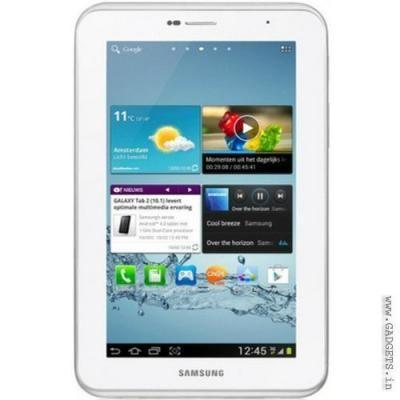 samsung p3100 tablet pc white ipad amp tablet pinterest