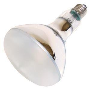 300r e27 ultra vitalux osram sun lamp medical tanning bulb 300 watts. Black Bedroom Furniture Sets. Home Design Ideas