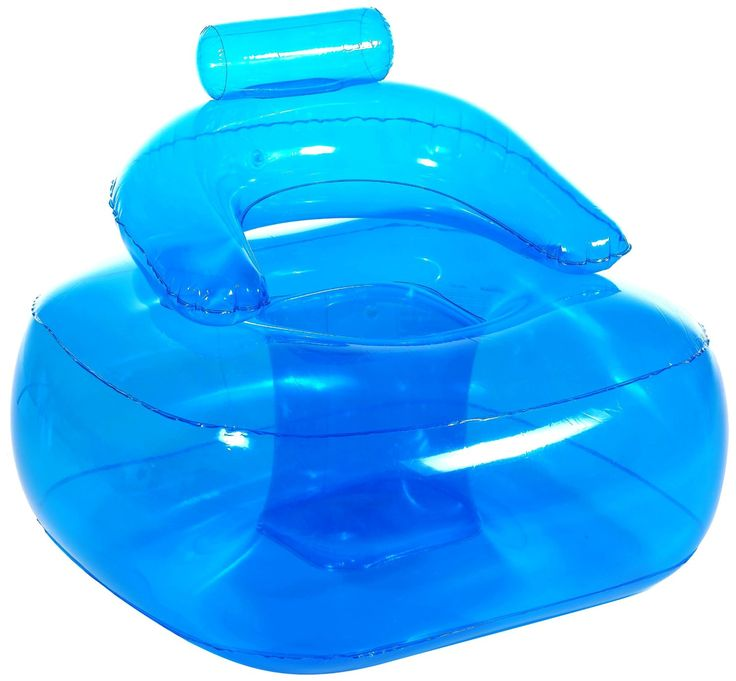 Inflatable Chair That 39 S So 90s Pinterest