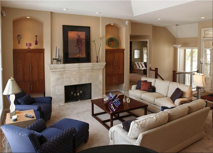 model home interiors images collaborative interior design complete