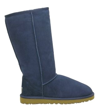 Ugg Classic Tall available @ Shoe Village