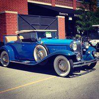 vintage car insurance quote online