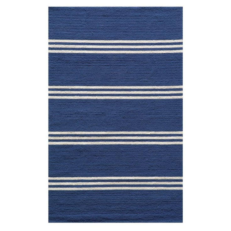 Maritime Outdoor Area Rugs Frontgate Kitchen