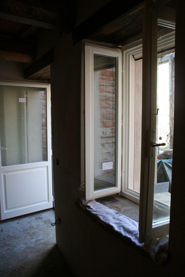 Mobili lavelli misurefinestre - Misure standard porte finestre ...