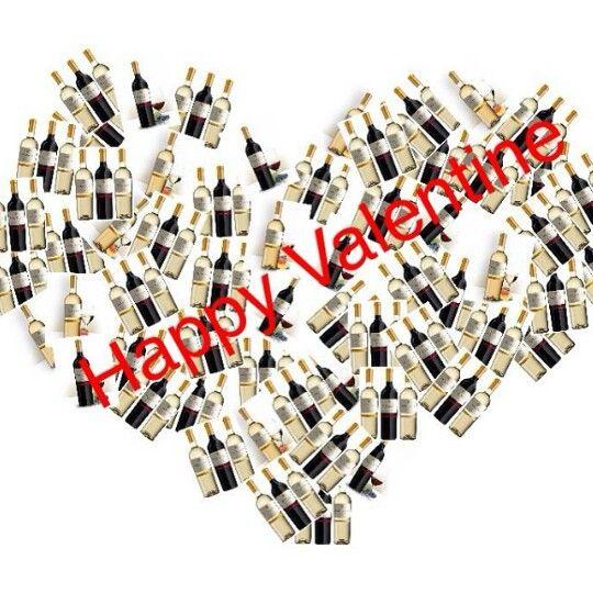 valentine zaragoza