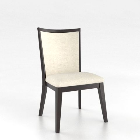 Our Dining Room Chairs Homebodies Pinterest