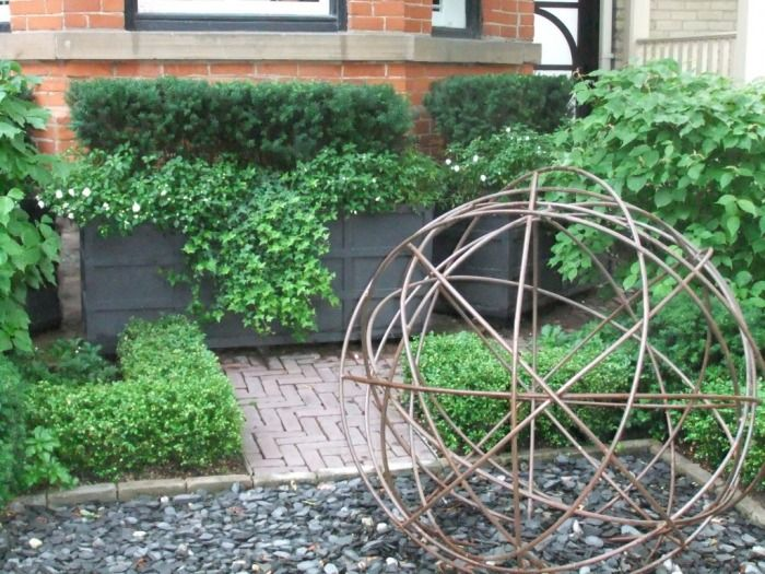 Cubic Yard Measurement Landscaping : Cubic yard design