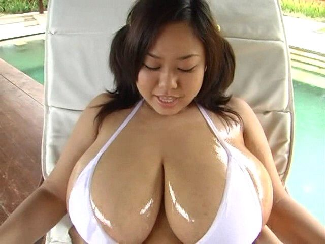 951 best images about Overflowing bra's on Pinterest ...