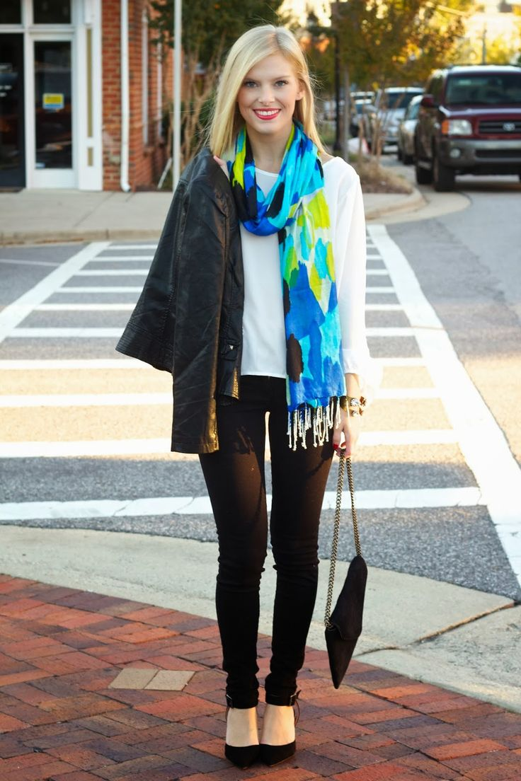 Life with emily a life style blog style file s s pinterest