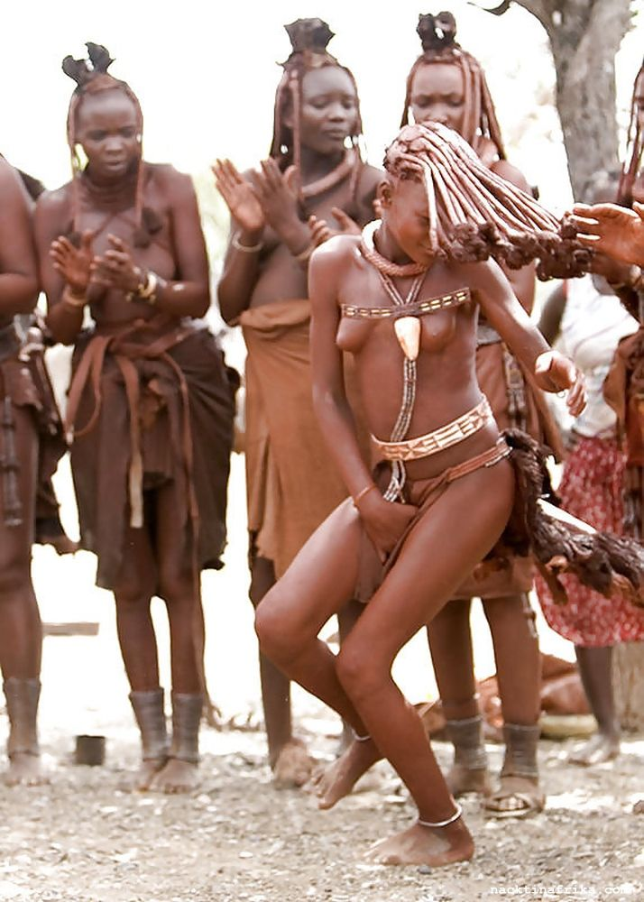 243 best AFRICANA images on Pinterest | Faces, Mother and ...