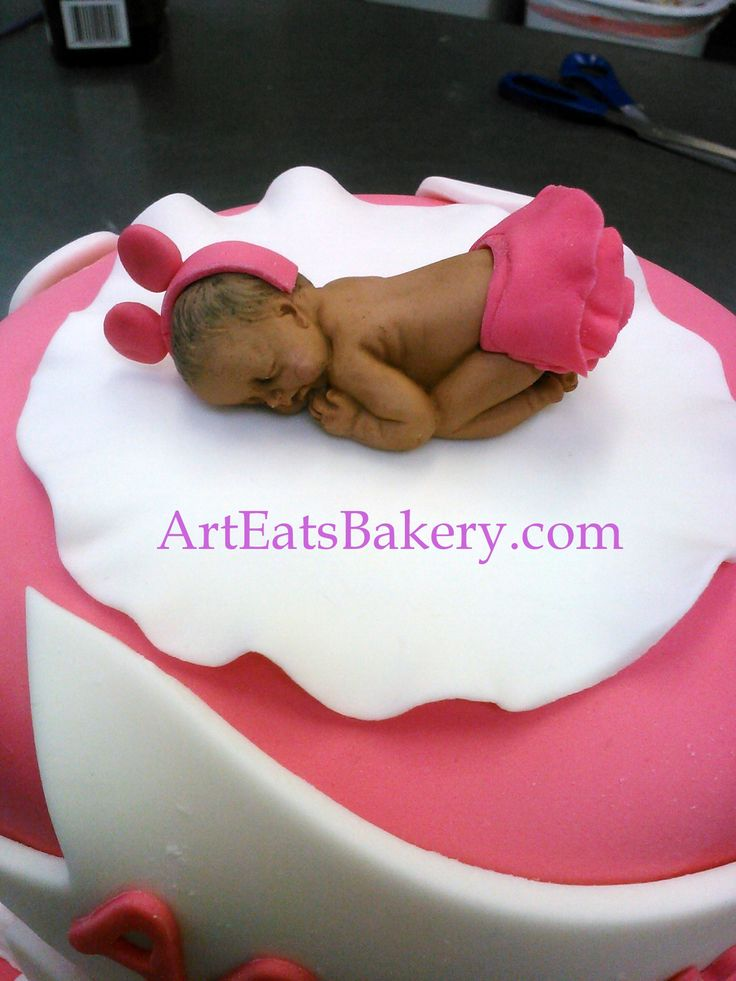 Living Room Decorating Ideas Best Baby Shower Cakes In Atlanta