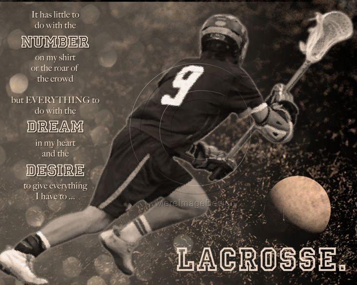 inspirational lacrosse quotes quotesgram