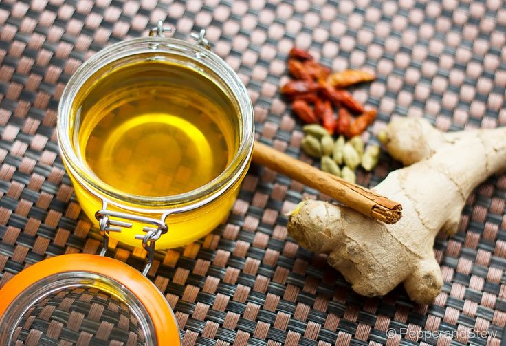 Pin by Lena Jupiter Larsson on Jam, chutney, chili, mustard and extra ...