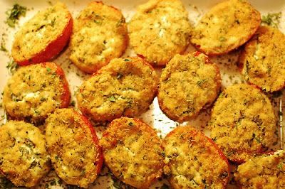 july 4th recipes paula deen