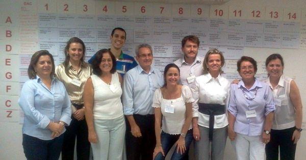 http://www.abonacional.org.br/artigo.php?codigo=113